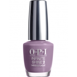 OPI If You Persist IS L56 15ml