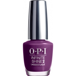 OPI Endless Purple Pursuit IS L52 15ml