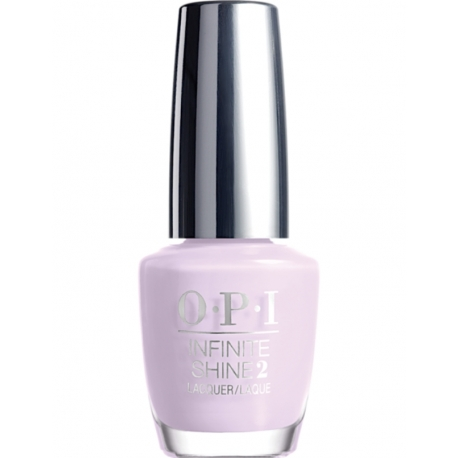 OPI Lavendurable IS L44 15ml