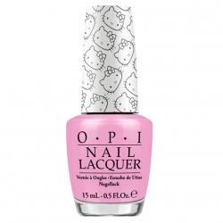 OPI Look At My Bow! NL H83 15ml