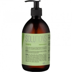ID Hair Solutions 7 Shampoo 500ml