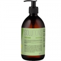 ID Hair Solutions 7 Conditioner 500ml
