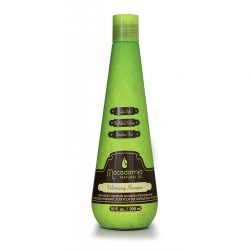 Macadamia Volumizing Shampoo 300ml