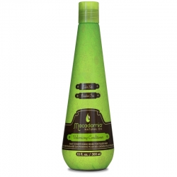 Macadamia Volumizing Conditioner 300ml