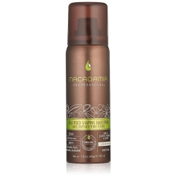 Macadamia Flex Hold Shaping Hairspray 50ml