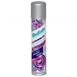 Batiste Dry Shampoo Heavely Volume 200ml