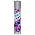 Batiste Dry Shampoo Heavenly Volume 200ml