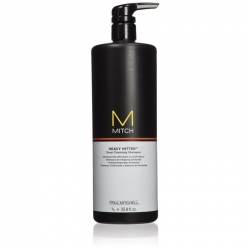 Paul Mitchell Mitch Heavy Hitter 1000ml