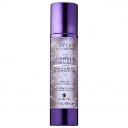 Alterna Caviar Anti-Aging Smoothing Hydra-Gelee 100ml