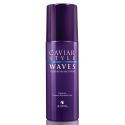 Alterna Caviar Style Waves 147ml