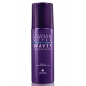 Alterna Caviar Style Waves 147ml