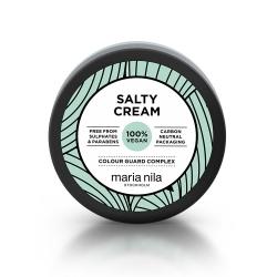 Maria Nila Salty Cream 100ml