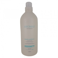NAK Aromas Smooth Conditioner 1000ml