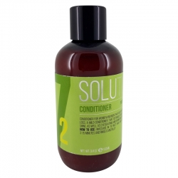ID Hair Solutions 7 Conditioner 100ml