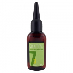 ID Hair Solutions 7 Tonic Treatment 50ml