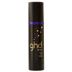 ghd Style Root Lift Spray 100ml
