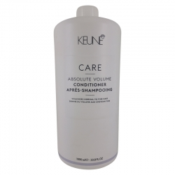Keune Absolute Volume Conditioner 1000ml