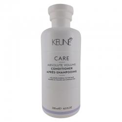 Keune Absolute Volume Conditioner 250ml
