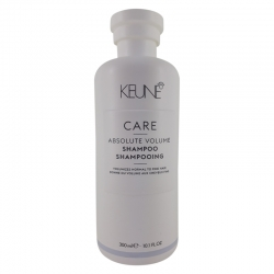 Keune Absolute Volume Shampoo 300ml