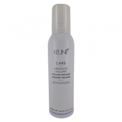 Keune Care Absolute Volume Volume Mousse 200ml