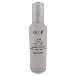 Keune Care Absolute Volume Thermal Protector 200ml