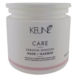 Keune Care Keratin Smooth Masque 200ml