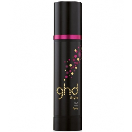 ghd Style Curl Hold Spray 120ml