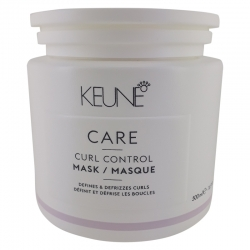 Keune Care Curl Control Masque 500ml
