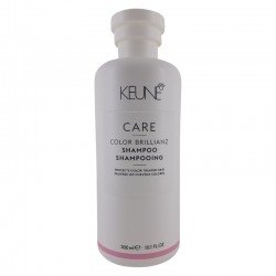 Keune Care Color Brilliance Shampoo 300ml
