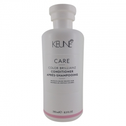 Keune Care Color Brilliance Conditioner 250ml