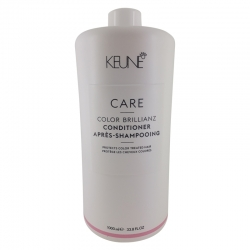 Keune Care Color Brilliance Conditioner 1000ml