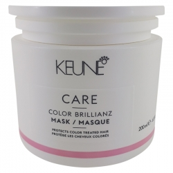 Keune Care Color Brilliance Masque 200ml
