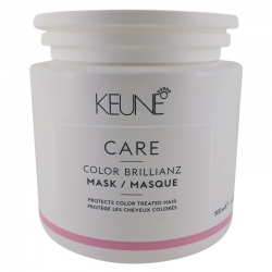 Keune Care Color Brilliance Masque 500ml