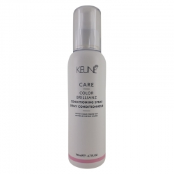 Keune Care Color Brilliance Conditioning Spray 140ml