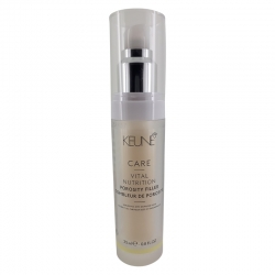 Keune Care Vital Nutrition Protein Spray 200ml