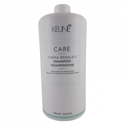 Keune Care Derma Regulate Shampoo 1000ml