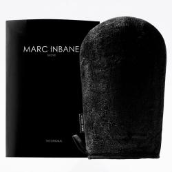 Marc Inbane Handske