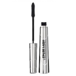 LORÈAL Mascara False Lash Telescopic Magnetic Black