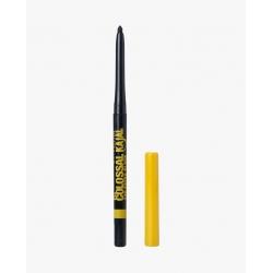 Maybelline Eyeliner Colossal Kajal 12h Extra Black