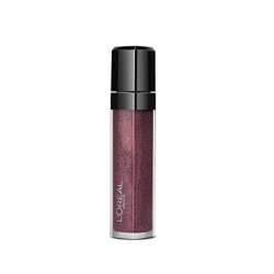 LORÈAL Lipgloss 208 Flash Dance 8ml