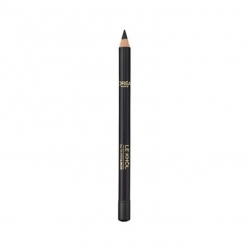 LORÈAL Eyeliner Superliner Le Kohl 101 Midnight Black