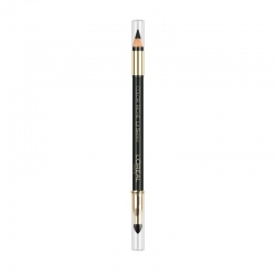 LORÈAL Eyeliner Superliner Le Smoky 201 Black Velour