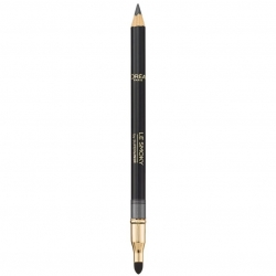 LORÈAL Eyeliner Superliner Le Smoky 202 Mystic Grey