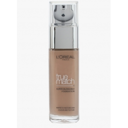 LORÈAL Foundation True Match C5 Rose Sand 30ml