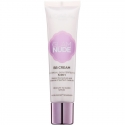LORÈAL Glam Nude BB Cream Medium to Dark SPF20 30ml