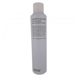 EVO Builder's Paradise Working Spray 300ml