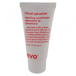 EVO Ritual Salvation Conditioner mini 30ml