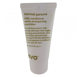 EVO Normal Persons Conditioner mini 30ml