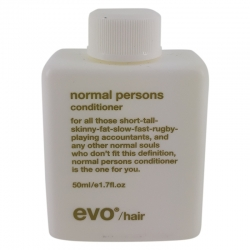 EVO Normal Persons Conditioner mini 50ml