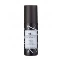 Id Hair Niophlex Rescue Spray 125ml